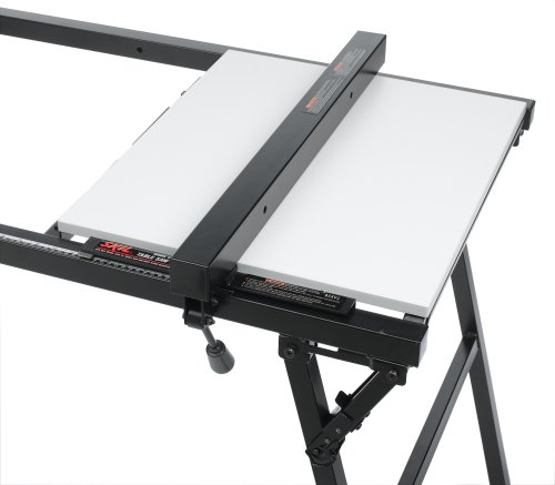 SKIL 80092 Folding Table Saw Stand   Table Saw Accessories   Amazon.com