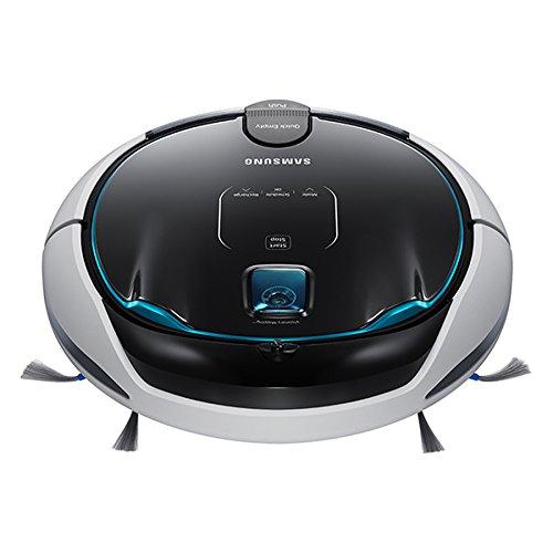 VR-5000 Staubsauger-Roboter