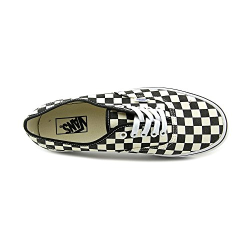 WhtCkr Zapatillas De Vans Blk Unisex Authentic U Deporte qBFxa0wE