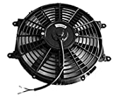 "gable roof designs Amtrak Solar Exhuast Fan 12"" DC Fan, Most Powerful Fan Motor, 25 Year Warranty"