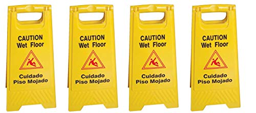 """Pack of 4 
