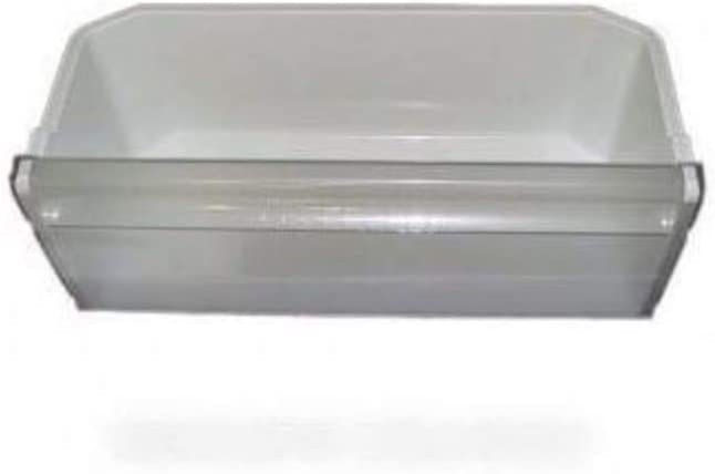BALAY - Tapa cajon intermedio congelador Bosch KG49NA: Amazon.es ...