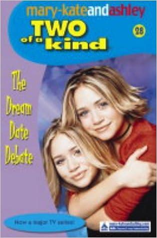 Mary Kate Ashley Olsen dating populära dejtingsajter i Schweiz