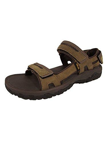 Teva Hudson Sandals Brown Sandals Sandals Hudson Teva Brown Teva Hudson Brown Brown Hudson Teva Sandals Yzqpaqw