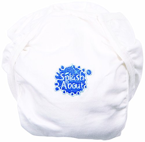 Happy Nappy Splash About Cotton product image