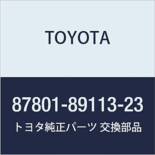 Acme Auto Headlining 67-1204-TIE1210 Maroon Replacement Headliner Oldsmobile Delmont 88 4 Door Sedan 5 Bows