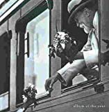 Faith No More: Album of the Year (Limited) (Audio CD)
