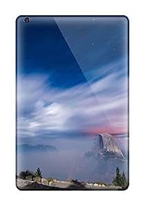 rebecca slater's Shop Best 5899720K80281789 New Style Case Cover Landscape Compatible With Ipad Mini/mini 2 Protection Case