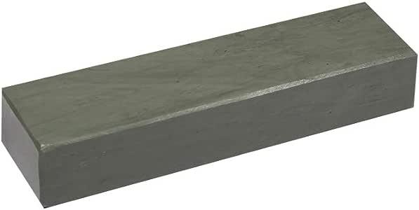 Natural Nagura Stone for Sharpening Honing Waterstones Whetstones 2R-N70