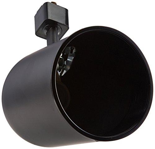 Nuvo Lighting TH211 R30 Bullet Cyl