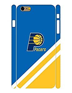 Romantic Personalized Stronger Basketball Men Print Sports Game Team Logo Case For Ipod Touch 4 Cover