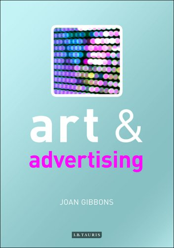 Art and Advertising (Art and… Series)
