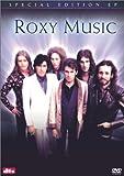 Roxy Music [DVD] [Import]