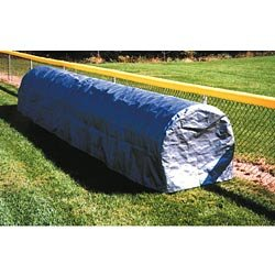 Fitted Storage Cover for 20' Tarp Roller (EA)