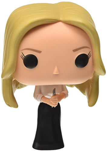 Funko - POP TV - AHS Season 3 - Cordelia Foxx