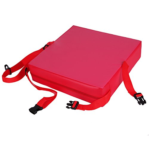table booster seat for 2 year old - 6