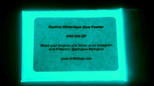 glow inc powder - 1
