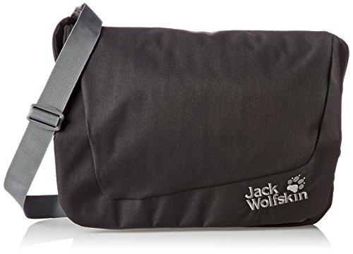 8eaad7ecd3 Amazon.com   Jack Wolfskin Surry Hill Backpack