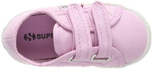 Pink 2750 Superga pink cotbumpstrapj Sg30 qan1AX