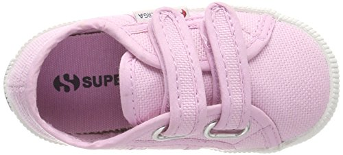 2750 cotbumpstrapj Superga pink Pink Sg30 xqXYnwzU