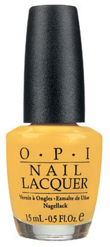 OPI Nail Polish, Need Sunglasses?, 0.5 fl. - Need Sunglasses