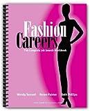 Fashion Careers 9780967416915