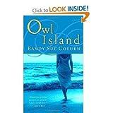 Owl Island, Randy Sue Coburn, 0345494776