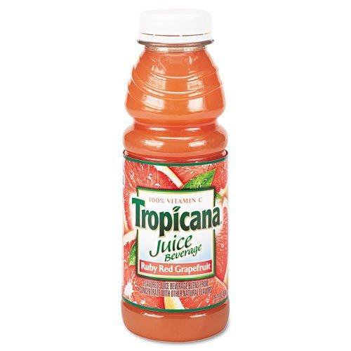 tropicana-ruby-red-grapefruit-juice-32-ounce-pack-of-12