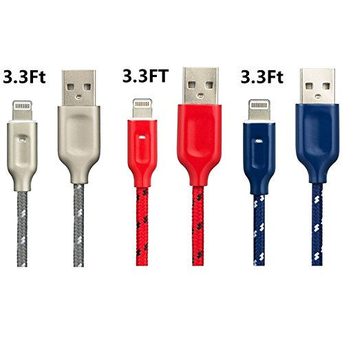 Cheap Tablet Chargers - 5