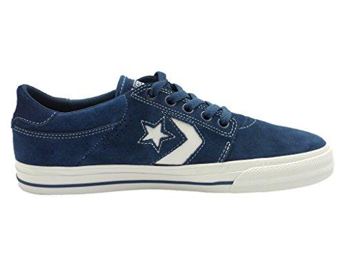 Converse cons tre star ox 147535, Herren Sneaker
