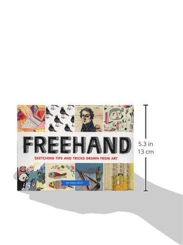 Freehand Sketching Tips And Tricks Drawn From Art Import It