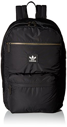 adidas Originals National Plus Backpack