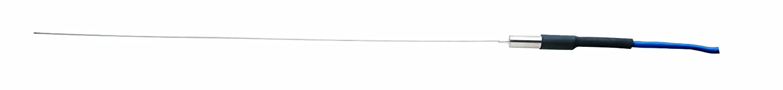 カスタム 細径センサ(CT-5100WPCT-5200WP専用) KS700WP B00BOHYMLQ
