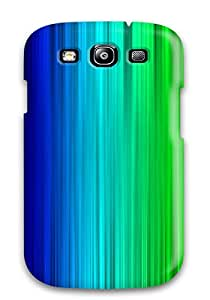 YpTTIxJ7349zMVik Lillie Bauer Awesome Case Cover Compatible With Galaxy S3 - Twitter