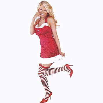 420ca252409 Sexy Santa dress
