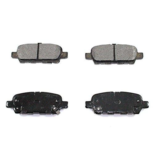durago-bp905-c-rear-ceramic-brake-pad