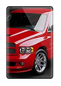 Snap-on Dodge Tomahawkand Screensavers Case Cover Skin Compatible With Ipad Mini/mini 2 by supermalls