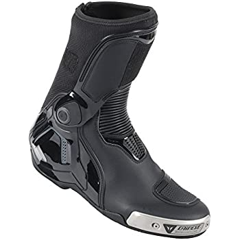 dainese torque d1 in boots 42 black. Black Bedroom Furniture Sets. Home Design Ideas