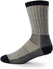 Minus33 Merino Wool Workhorse Multisport 3/4 Length Sock