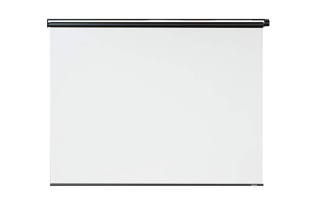 シアターハウス プロジェクター スクリーン 電動 リモコン (16:10) マスクフリー (140インチ) 日本製 BDR3015FEH B07GBSR9TC  140インチ