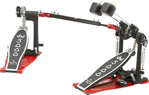 - DW DWCP5002ADH 5000 Series Bass Drum Pedal