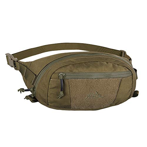 95f7b6cc Helikon-Tex Urban Line, Bandicoot Waist Pack | Product US Amazon