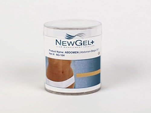 NewGEl+E 24