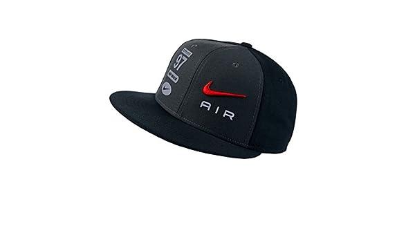 Amazon.com: Nike Sportswear
