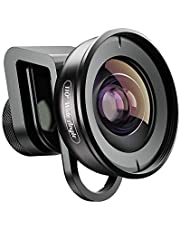 Apexel HD Camera Phone Lens- 2X Telephoto Lens {portrait lens} compatible for iPhone,Pixel,Samsung Galaxy,Huawei,Xiaomi and most cell phones