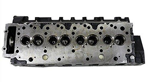 4he1 engine - 8