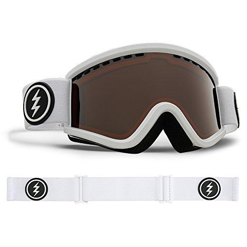 Electric Visual EGV.K Youth Snow Goggle