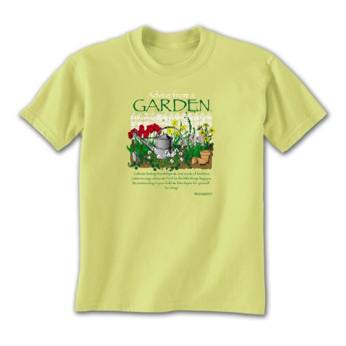 advice-from-a-garden-xxl-ladies-t-shirt-pistachio-green-novelty-gift-apparel
