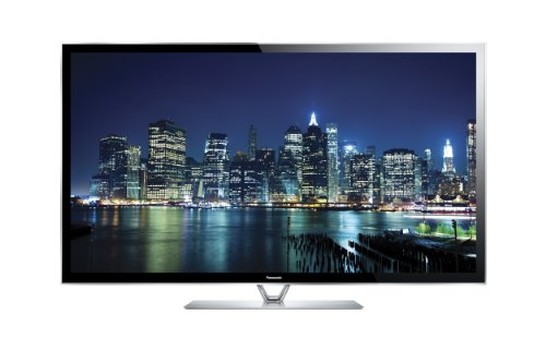 panasonic-tc-p65zt60-65-inch-1080p-600hz-3d-smart-plasma-tv-discontinued-by-manufacturer