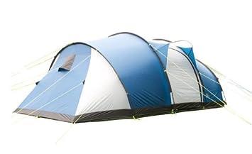 Sunnc& Shadow 600 DL Tent  sc 1 st  Amazon UK & Sunncamp Shadow 600 DL Tent: Amazon.co.uk: Sports u0026 Outdoors